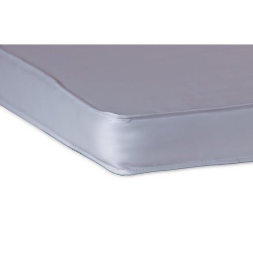 Compact Crib Mattress