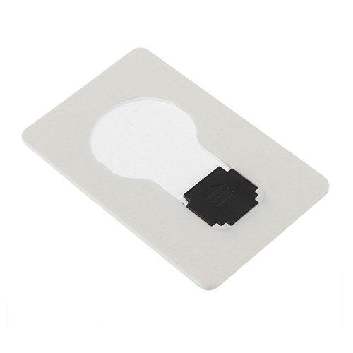 ezyoutdoor-led-card-light-lamp-purse-wallet-credit-shape-for-bivouac-household-bedroom-camping-hikin