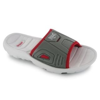 Everlast Pool Shoe Juniors