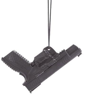 UM Tactical UM-TG Trigger Guard Holster System for Glock 17-41