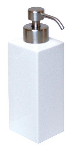b2c セラミックムースボトル L