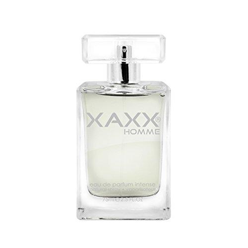 xaxx-men-parfum-twentythree-intense-75ml-eau-de-parfum-parfum-aromatique-frais-vegan-pur