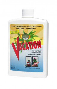 VACATION ANTI-DROUGHT 8 OZ.