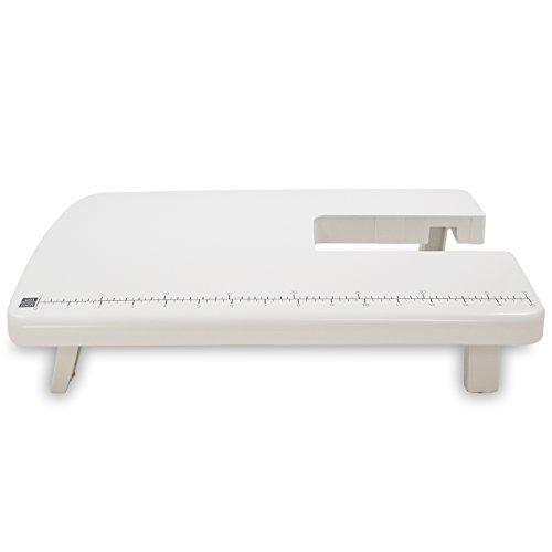 toyota fsr21 sewing machine