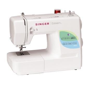 singer esteem sewing machine 1732