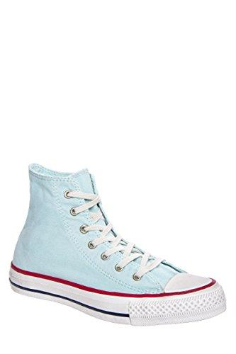Chuck Taylor Hi Top Sneaker