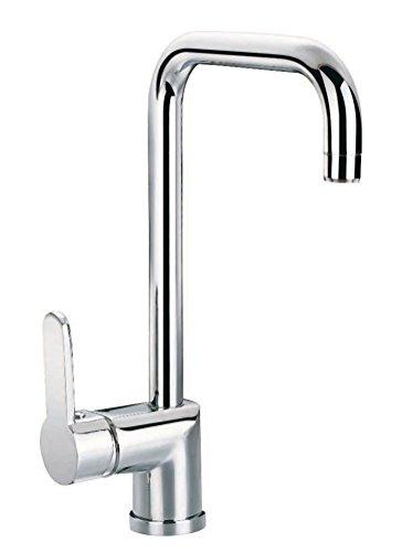 cornat-spl5-3058-splendid-slm-for-sink-chrome