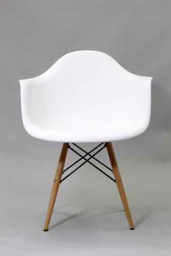 Eiffel Dining Chair 9439