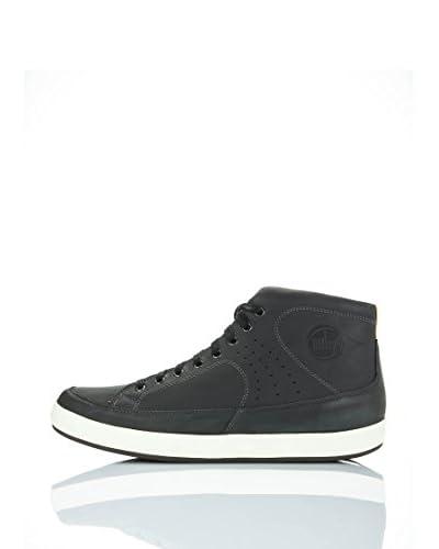 FitFlop Sneaker Alta [Grigio]