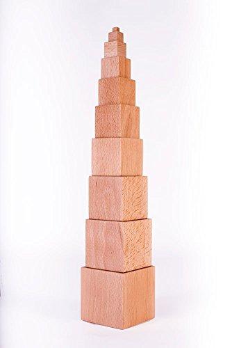 torre-rosa-montessori-una-torre-rosa-que-no-es-rosa-montessori-sensorial-trabaja-motricidad-fina-sis