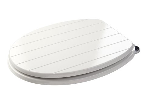 croydex-new-england-sit-tight-double-fixed-no-more-movement-toilet-seat-with-anti-bacterial-treated-