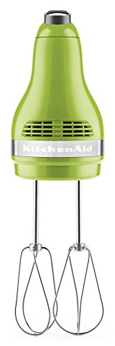 KitchenAid 5 Speed
