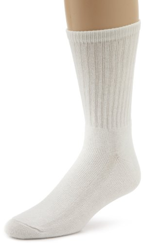 wigwam-super-60-crew-3-pack-socks-white-large