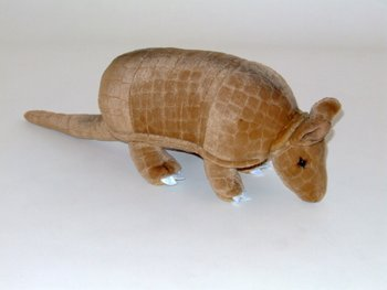 plush-soft-toy-armadillo-28cm