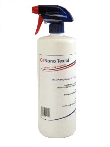 nanoversiegelung-fur-cabrio-soft-tops-wasser-und-schmutz-abweisend-250-ml
