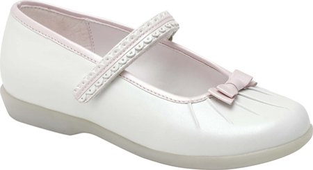 Girls' Stride Rite Geneva H&L - Buy Girls' Stride Rite Geneva H&L - Purchase Girls' Stride Rite Geneva H&L (Stride Rite, Apparel, Departments, Shoes, Children's Shoes, Girls, Special Occasion, Dress & Evening)