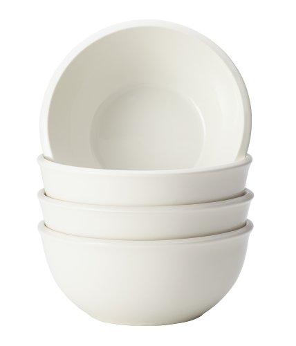 Microwave Safe Bowls