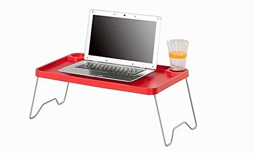xxtt-moda-pieghevole-portatile-scrivania-comodino-di-lazybones-per-impermeabilizzazione-e-dormitorio