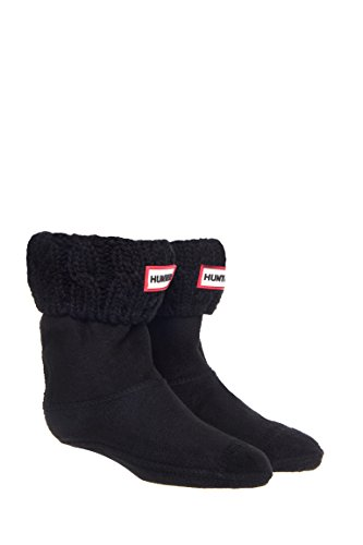 Kid's Original Six-Stitch Cable Boot Sock