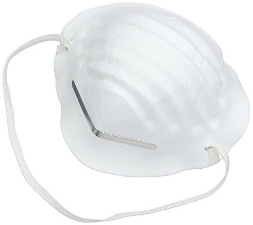 silverline-266831-boite-de-50-masques-protecteurs-anti-poussiere-ffp2-a-usage-unique