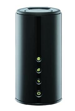 D-Link DIR-645 - Router (10, 100, 1000 Mbit/s, 10/100/1000Base-T(X), 802.11b, 802.11g, 802.11n, 300 Mbit/s, Ethernet (RJ-45), IEEE 802.11b, IEEE 802.11g, IEEE 802.11n, IEEE 802.3, IEEE 802.3ab, IEEE 802.3u) Negro