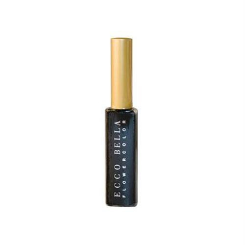 エコベラ Mascara Black 0.25 oz