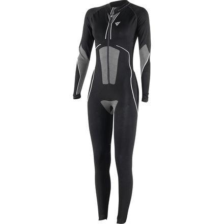 Dainese 2915933_622_L Combinaison Sous-Vêtements D-Core Dry Suit Lady