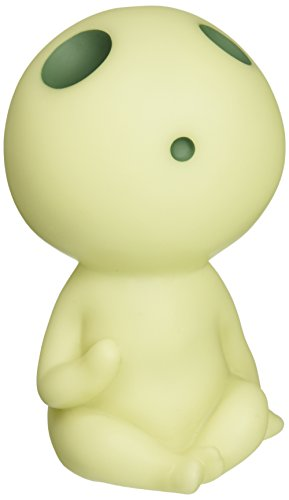 Benelic Princess Mononoke: Kodama Big Money Box - 1