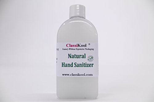 classikool-natural-hydrating-travel-hand-sanitiser-with-aloe-vera-vitamin-e-100ml