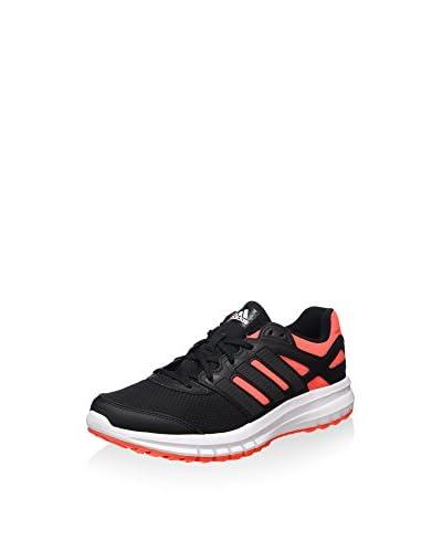 adidas Zapatillas Duramo 6 Negro