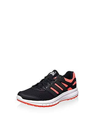 adidas Zapatillas Duramo 6 (Negro)