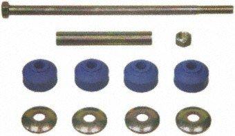 Moog K8988 Sway Bar Link Kit front-340118