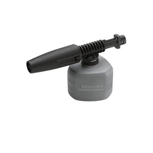 Karcher 2.641-848.0 Electric Pressure Washer Foam Nozzle