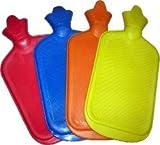 Smart CareHot Bag (Super Delux)
