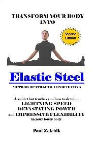 Athletic Conditioning Bipasha Basu workout