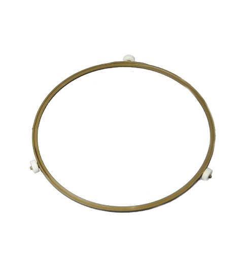 LG Electronics 5889W2A012F Microwave Oven Turntable Rotating Support Ring (Lg Oven Parts compare prices)