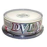 DVD-R Discs