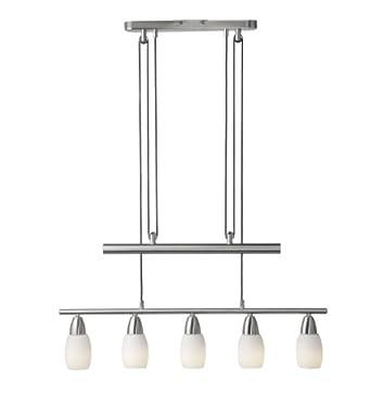 liste de cadeaux de patrice t suspension armoire lampe top moumoute. Black Bedroom Furniture Sets. Home Design Ideas