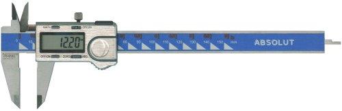vogel-germany-calibro-a-corsoio-digitale-con-sistema-absolut-din-862-150-mm