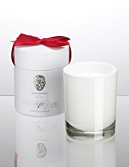 Marcel Wanders Moonlight Rose Scented Candle