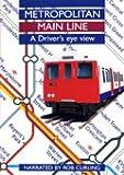 Metropolitan Main Line DVD, A Driver's Eye View - Video 125