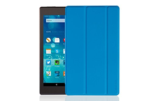 amazon-fire-hd-8-case-2016-6th-generation-nuyea-ultra-slim-lightweight-pu-leather-folio-case-with-sm