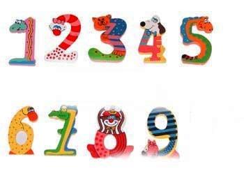 Eur 12 95 for Schaufenster dekorieren lernen