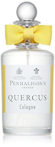 ペンハリガン オーデコロン 100ml クァーカス QUERCUS