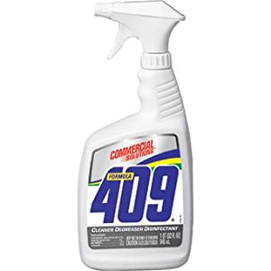 Formula 409 Disinfectant Cleaner - Spray