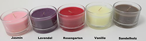 scented-candle-in-glass-4-pack-assorted-designs-candle-candle-glass-glass-candle-filled-jar-candle-4