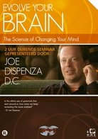 EVOLVE YOUR BRAIN - The Science of Changing Your Mind [IMPORT]