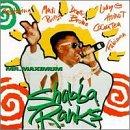 Shabba Ranks - Mr. Maximum - Zortam Music