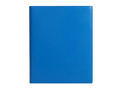 paperthinks-notebooks-extra-large-ruled-notebook-royal-blue-pt00540-by-paperthinks