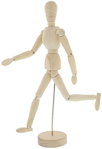 wooden-human-mannequin-body-wooden-drawing-model-sectioned-posable-13-inch
